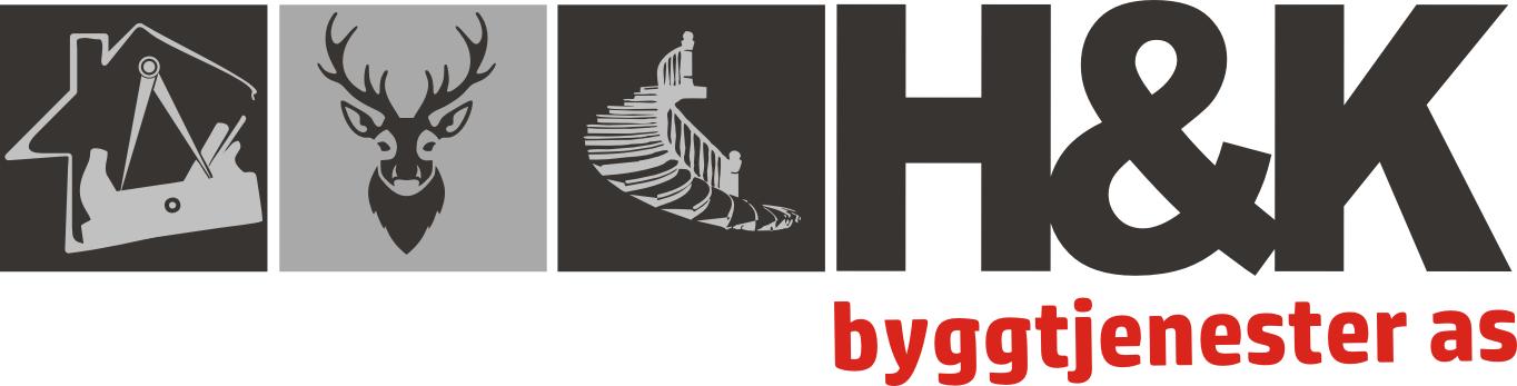 H&K BYGG TJENESTER AS